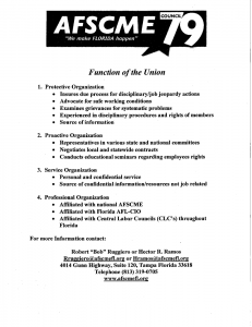 function of union_flyer